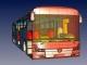 Rodzina autobusów SM